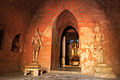 Buddha statue Naga Yon Hpaya temple (131532).jpg