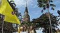 Buddhist Temple - panoramio.jpg