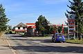 Budislav, petrol station.jpg