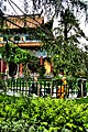 Budist temple-Changsha-Hunan-China - panoramio.jpg