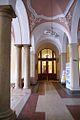 Budynek NOT ul Piłsudskiego korytarz na piętrze fot BMaliszewska.jpg