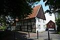 Buederich An der Kirche 5 01.jpg