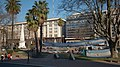 Buenos Aires - Monserrat - Plaza de Mayo - 20090829c.jpg
