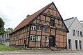 Buergerhaus Bad Segeberg.jpg
