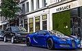 Bugatti Blue (7464132272).jpg