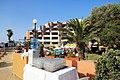 Bugibba hotel Dolmen Malta 14.jpg