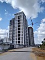 Building655givat.jpg
