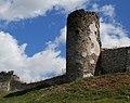 BuildingCastleWMPSaris13Slovakia8.JPG
