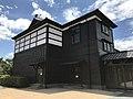 Building of Former Meirinkan School 1.jpg