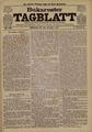 Bukarester Tagblatt 1882-10-25, nr. 237.pdf