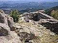 Bulgaria - Kardzhali Province - Dzhebel Municipality - Village of Ustren - Ustra (15).jpg