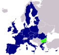 Bulgaria within the EU 2007.png