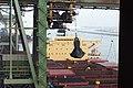 Bulkcarrier EMO.jpg