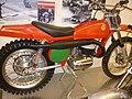 Bultaco Pursang MK2 250cc 1967 b.JPG