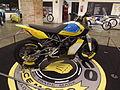 Bultaco Rapitan 2014 03.JPG