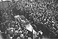 Bundesarchiv Bild 102-10542, Weimar, Aufmarsch der Nationalsozialisten.jpg