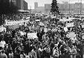 Bundesarchiv Bild 183-1989-1209-009, Berlin, Demonstration Initiativgruppe Wissenschaft.jpg