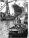 Bundesarchiv Bild 183-D0318-0007-001, Rostock, Neptunwerft, Ausüstungskai.jpg