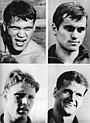 Bundesarchiv Bild 183-G0906-0025-001, Udo Poser, Alfred Müller, Jochen Herbst, Horst-Günter Gregor.jpg