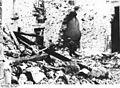 Bundesarchiv Bild 183-J24117, Italien, Kampf um Monte Cassino.jpg