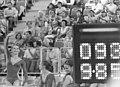 Bundesarchiv Bild 183-L0827-0221, XX. Olympiade, DDR-Turnerinnen, Karin Janz.jpg