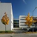 Bundesgymnasium Schoren 1.JPG