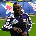Bundesliga FC Red Bull Salzburg gegen SK Rapid Wien 28.JPG