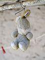 Bunny suicide (7816329360).jpg