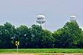 Burdette-water-tower-ar.jpg