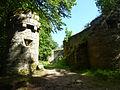 Burg-Gräfenstein4.jpg