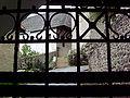 Burg-Ozalj-Tor1949.JPG