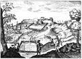 Burg-Sternberg Kupferstich Elias-van-Lennep um-1663.jpg
