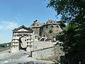 Burg Altena - panoramio.jpg