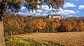 Burg Stettenfels Untergruppenbach.jpg