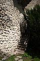 Burg taufers 69604 2014-08-21.JPG