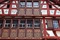 Burgau-Rathaus.jpg