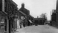 Burgh le Marsh road though village c1911-12.jpg