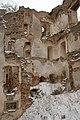 Burgruine Hohenegg 9828.JPG