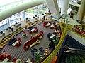 Burj al-arab indoor.jpg