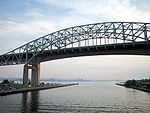 Burlington Bay James N. Allan Skyway 2004.jpg