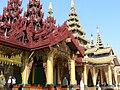 Burma Yangon Shwedagon 0001.JPG