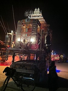 Burning Man 2011 Victor Grigas Cool Art Car IMG 4740.jpg