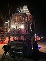Burning Man 2011 Victor Grigas Cool Art Car IMG 4740.jpg
