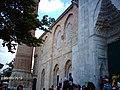 Bursa, Turkey - panoramio (11).jpg