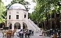 Bursa-kozahan kapısı - panoramio - HALUK COMERTEL (1).jpg