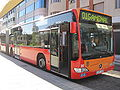 Bus Gamonal Avenida Arlanzón.JPG
