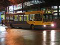 Bus IMG 0988 (15738092713).jpg