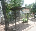 Bus stop at Mandalay.jpg