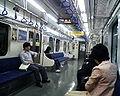 Busan metro 1 train.jpg
