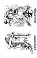 Busch Werke v1 p 117.jpg